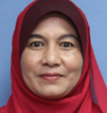 Prof. Dr Nooritawati Md Tahir