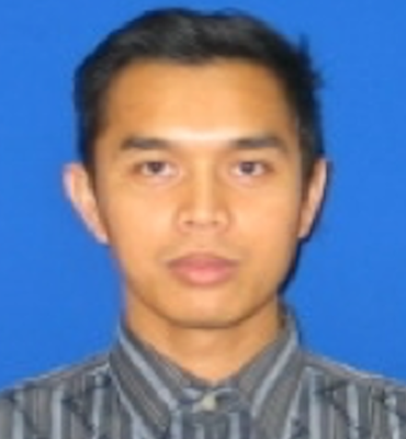 Prof. Madya Dr. Nik Hishamudin Muhd Nur
