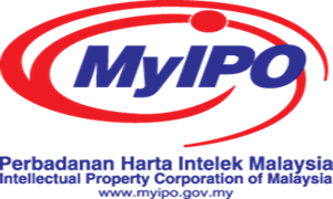 INTELLECTUAL PROPERTY CORPORATION OF MALAYSIA (MYIPO)