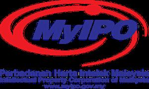 INTELLECTUAL PROPERTY CORPORATION OF MALAYSIA (MYIPO)