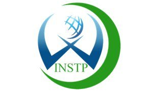 INTER-ISLAMIC NETWORK ON SCIENCE AND TECHNOLOGY PARKS (INSTP)