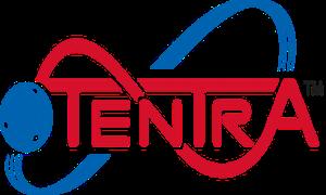 TENTRA MTDC (TECHNOPRENEUR TRAINING ACADEMY)